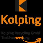 Kolping Recycling GmbH