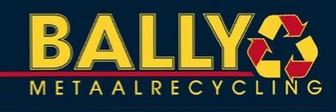 Bally Metaal Recycling