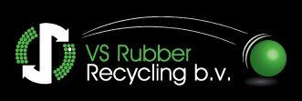 VS Rubber Recycling BV