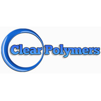 Clear Polymers Bv