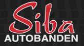Siba Autobanden