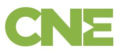 CNE Direct, Inc.