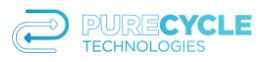 PureCycle Technologies