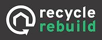 Recycle Rebuild