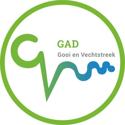 GAD Gooi en Vechtstreek