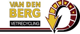 Van den Berg Vetrecycling