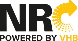 NRC Non-ferro Recovery Company