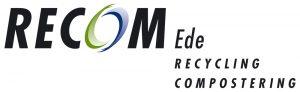 Recom Ede (recycling composting)