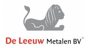 De Leeuw Metalen BV