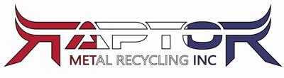 Raptor Metal Recycling