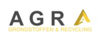 AGR Grondstoffen & Recycling