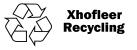 Xhofleer Recycling