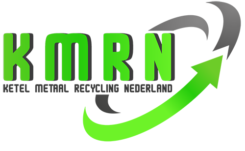 Ketel En Metaal Recycling Nederland