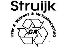 Struyk Oud Ijzer & Metaal