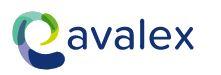 Avalex