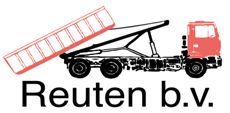 Transport company Reuten BV