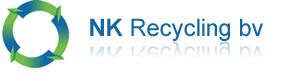 NK Recycling B.V.