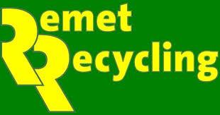 Remet Recycling B.V.
