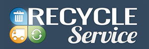 Recycle Service Tilburg