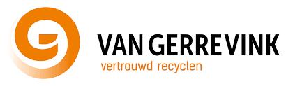 Van Gerrevink BV