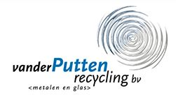Van der Putten recycling bv