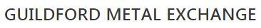 Guildford Metal Exchange Ltd