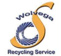 Recycling Service Wolvega