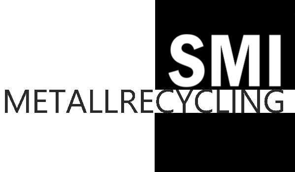 SMI Metall Recycling