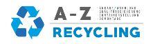 A-Z Recycling