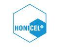 Honicel Nederland B.V.