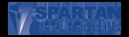 Spartan Metal Recycling