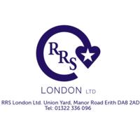 RRS London Ltd