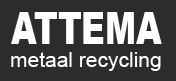 Attema Metal Recycling