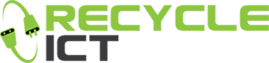 Recycle ICT Limited