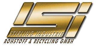 Stirling Industrie Rohstoff & Recycling GmbH