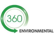 360 Environmental Ltd