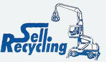 Sell Recycling GmbH & Co. KG