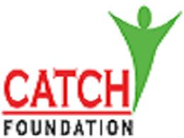 Catch Foundation