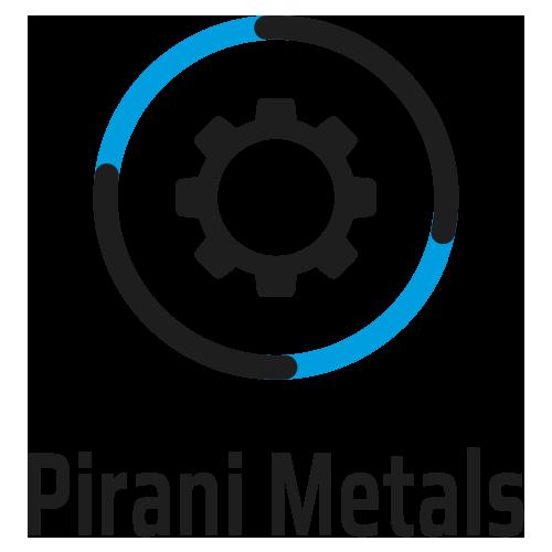 Pirani Metals Canada Inc.