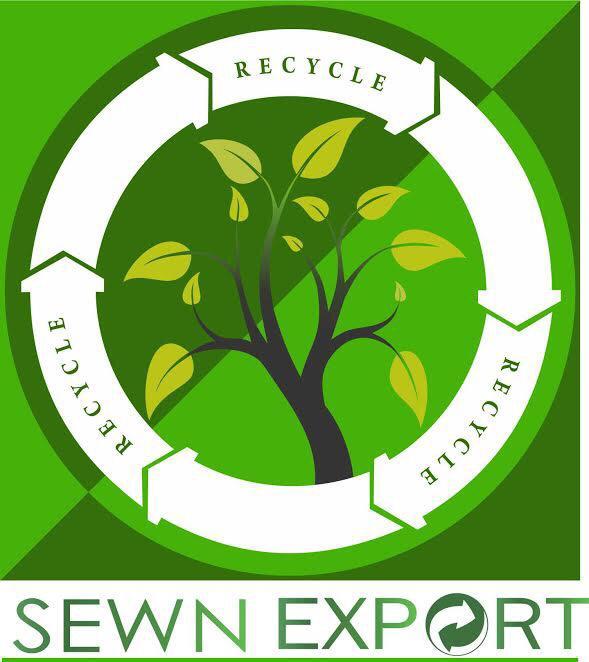 sewn export pvt ltd