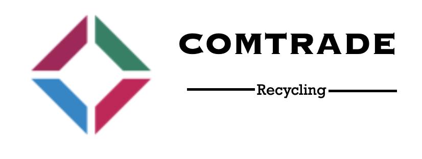 Comtrade Recycling