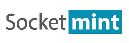 Socketmint Global Corporation