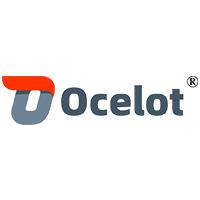 Ocelot Rubber&Plastic