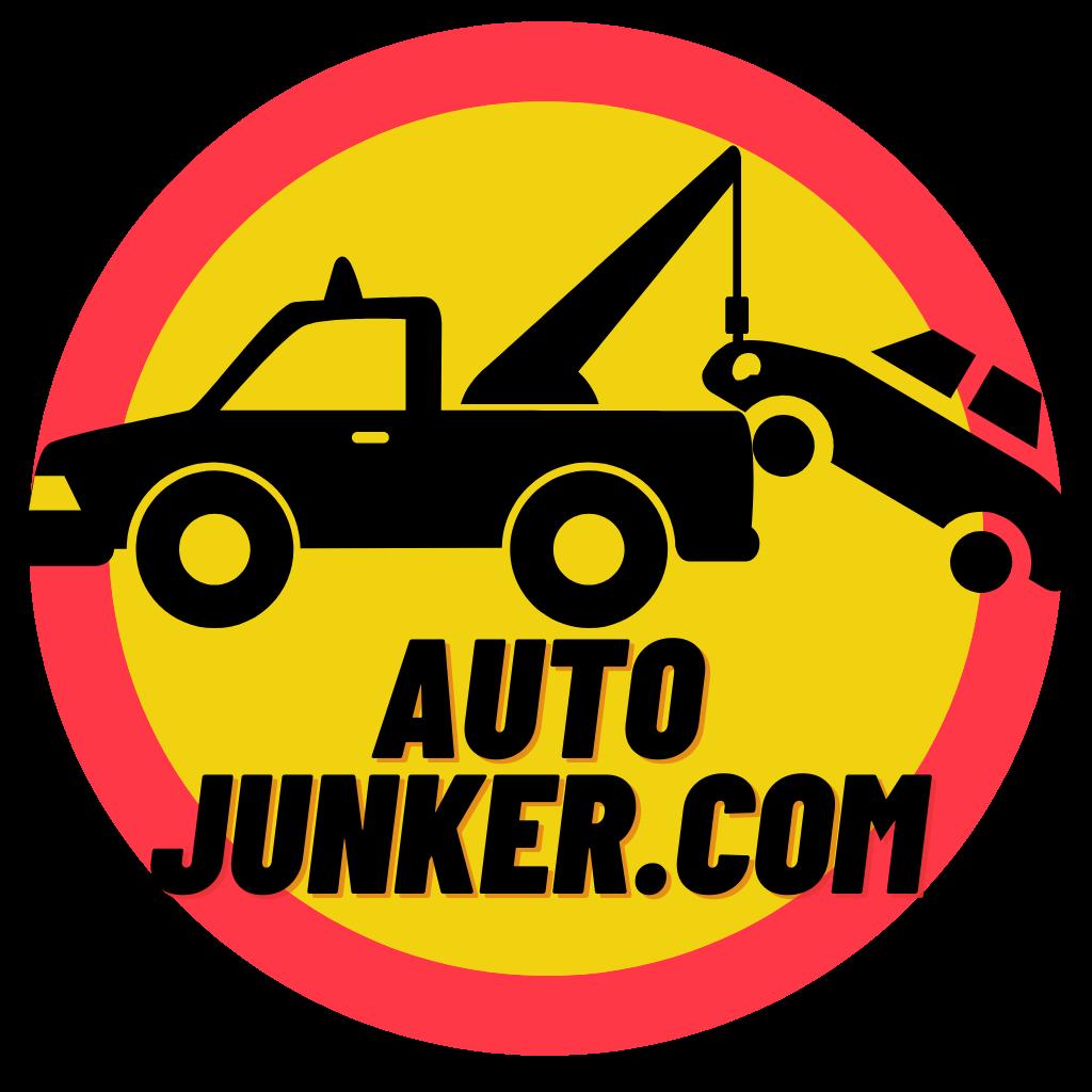 Auto Junker Titusville