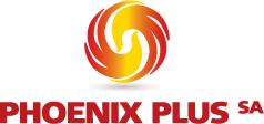 Phoenix Plus SA