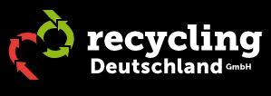 RD Recycling Deutschland