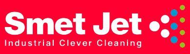 Smet Jet NV