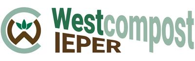 Westcompost bvba
