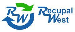Recupal-West NV