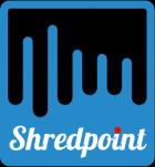 Shredpoint